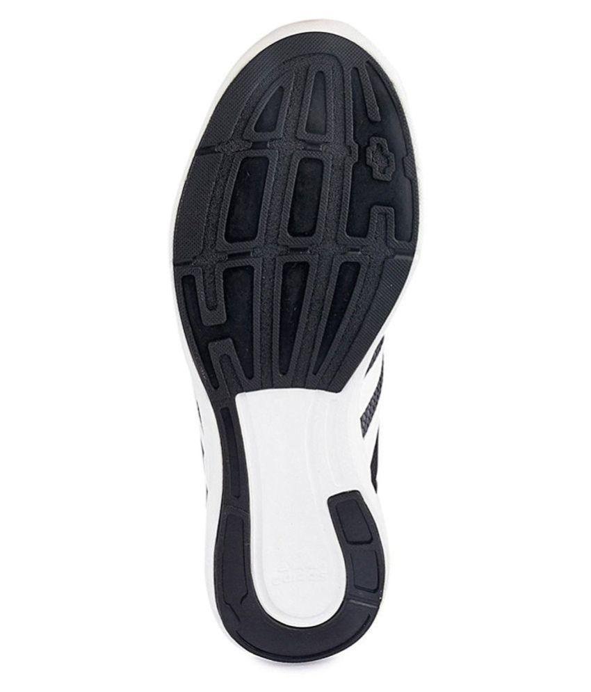adidas 92 shoes. adidas b79092 gray running shoes 92