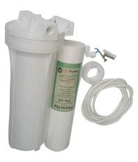 Protek iPro 15 Litre 14 Stage ROUVUF Water Purifier