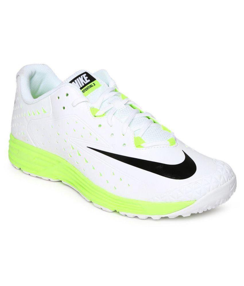 Nike Cricket Shoes Ebay