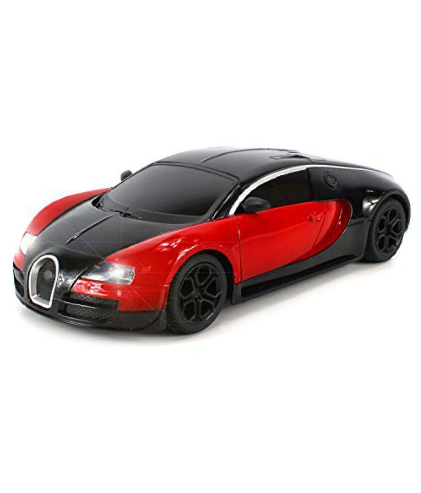 Barbie Bugatti Veyron on bugatti speed, bugatti veron, bugatti limousine, bugatti chrome, bugatti chiron, bugatti suv, bugatti cars, bugatti adder, bugatti truck, bugatti vitesse, bugatti 4 door, bugatti logo, bugatti galibier, bugatti type 57, bugatti z type, bugatti aventador, bugatti coloring pages, bugatti motorcycle, bugatti venom, bugatti eb110,