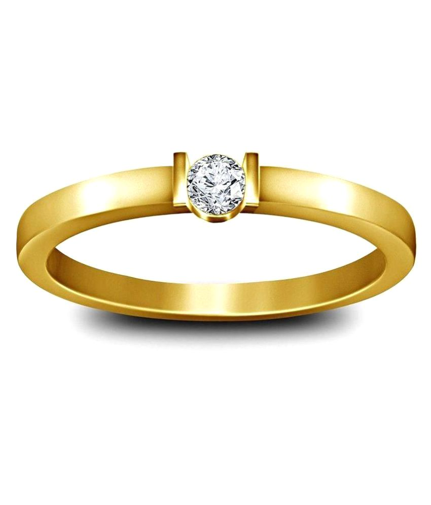 Nysha Collection 92.5 Silver Ring