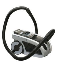 Eureka Forbes X-FORCE Handheld Vacuum Cleaner
