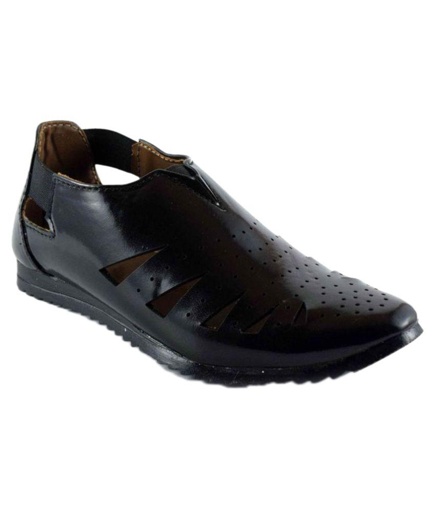 albeni black leather formal shoes price in india buy