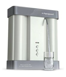 Aquaguard Classic UV UV Water Purifier
