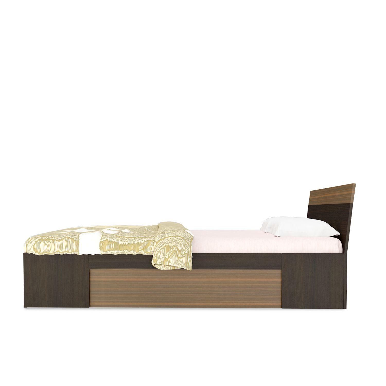 Unicos Atlanta Bedroom Set in Dual Tone III Buy Unicos Atlanta