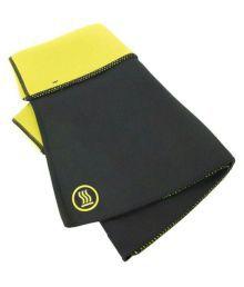 Osr Traders Black Slimming Belt