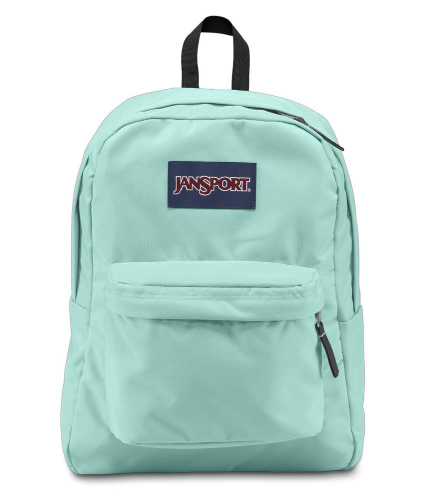 294377a08563 Jansport Backpack Online India- Fenix Toulouse Handball