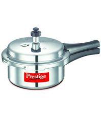 Prestige 1.5 Aluminium OuterLid Pressure Cooker