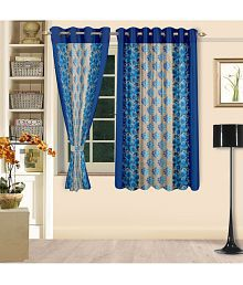 cortina curtains accessories buy cortina curtains accessories rh snapdeal com