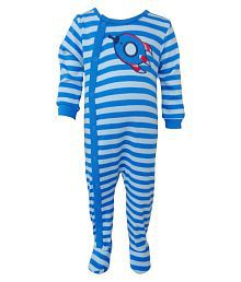 2688f7ad2aa5 Baby Rompers   Body Suits  Buy Rompers for Toddlers