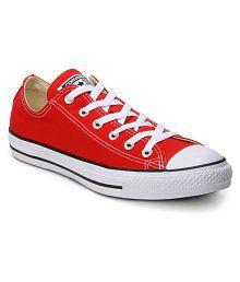 Converse Casual Shoes  Buy Converse Casual Shoes for Men online on ... d4aca5ee1