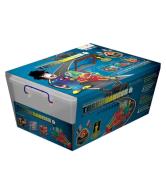 Iken-Joy-Multicolour-Plastic-Activity-SDL464739831-1-069e4.png