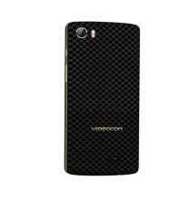 Videocon Cube 3 (Golden-Black)