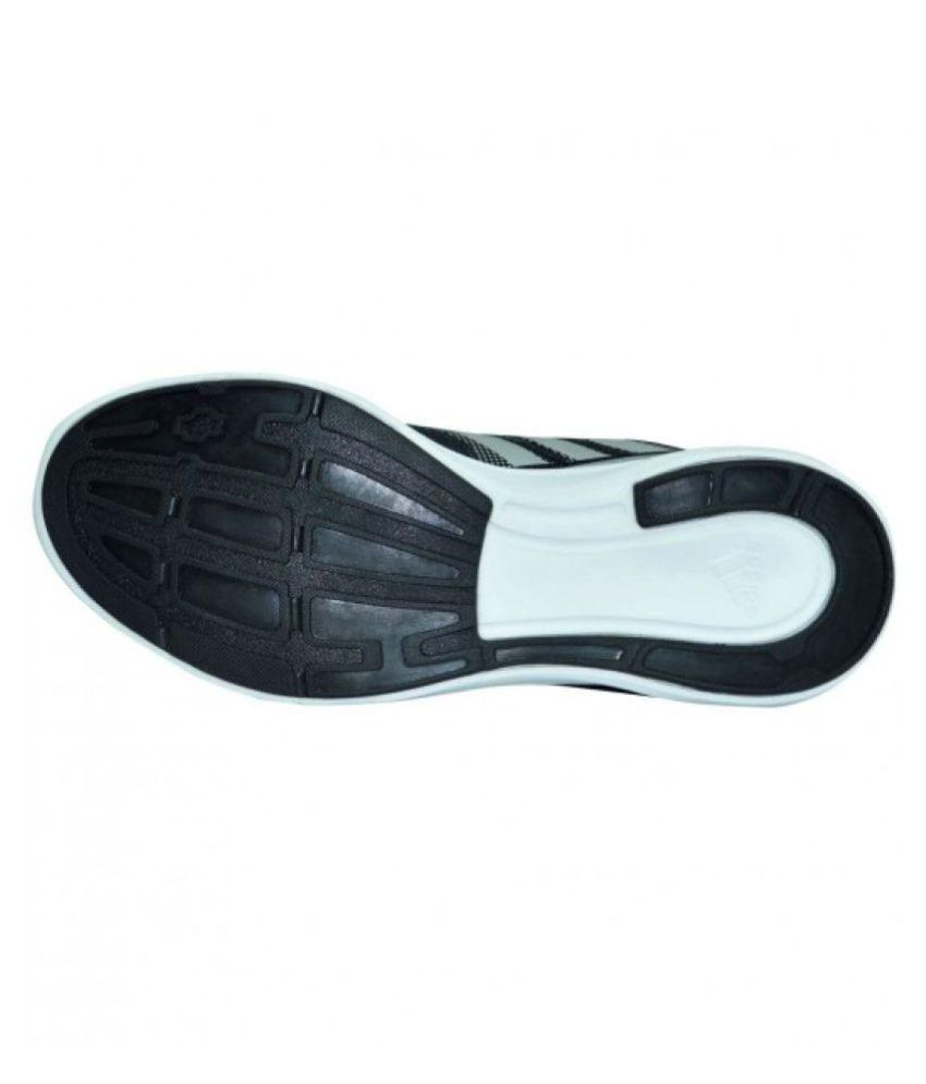 online retailer 51d2d fa1b6 ... Adidas Adi Pace Elite Black Running Shoes ...