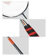 Vixen Badminton Racket VX-6019
