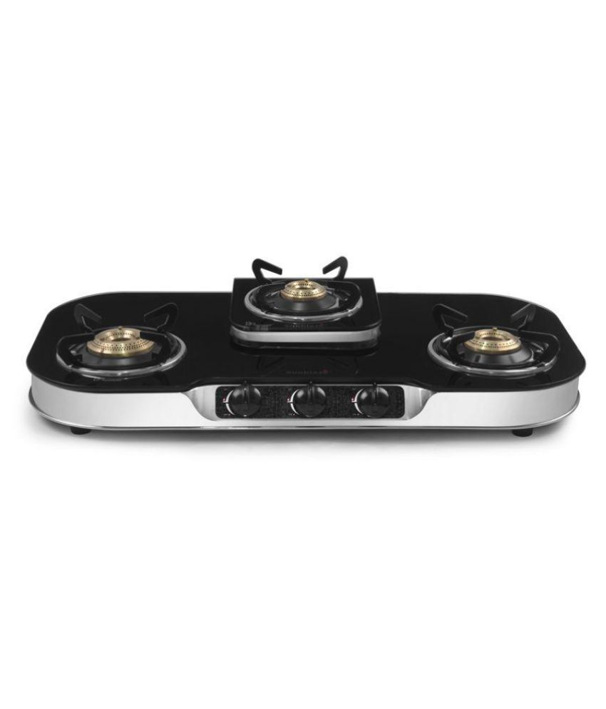 Sunblaze-Exotica-3-Burner-Auto-Ignition-Gas-Cooktop
