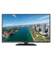 Abaj LM 6006 80 cm ( 31.5 ) HD Ready (HDR) LED Television