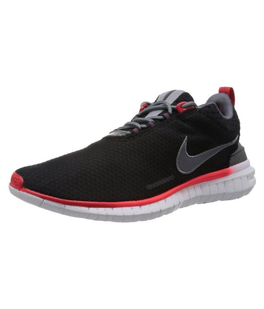 Nike Libre Et