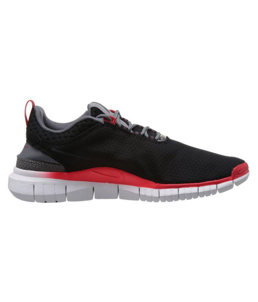 dfcf360d01e9 ... online at best prices in india on snapdeal c31aa 364ad  order nike nike  free og black training shoes dd2bb 00dca