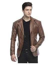 Blazer For Men Upto 79 Off Blazers For Men Online At Snapdealcom