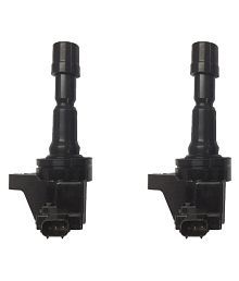 Hi Speed Ignition Parts For SDL824772641 1 d02d2 ignition buy ignition online at best prices in india on snapdeal delphi wiring harness in chennai at gsmportal.co