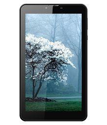 Swipe Slice 3G (3G + Wifi, 3G Calling, Black)