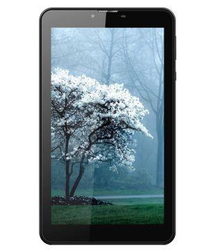 Swipe-Slice-3G-3G-Wifi-SDL705863463-1-8a