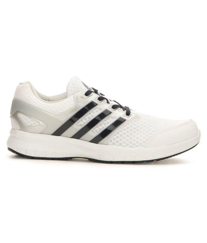 adidas galactus m white scarpe adidas galactus comprare