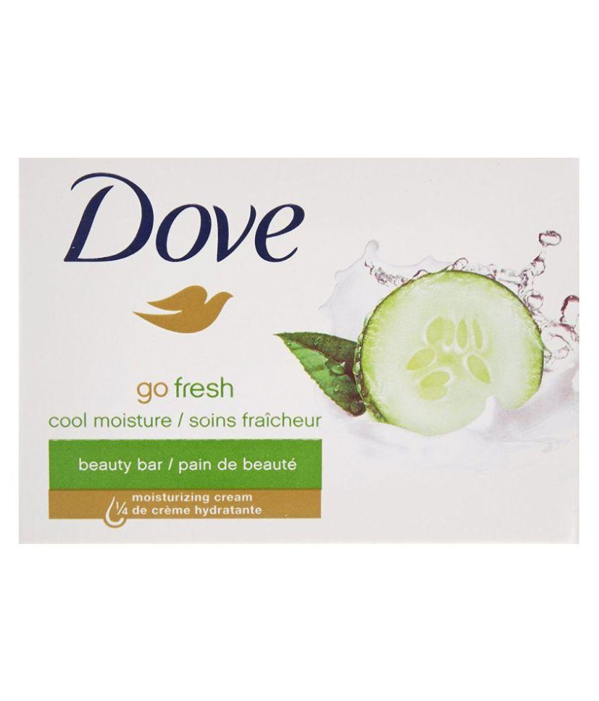 Dove Imported Soap 260 Ml  available at snapdeal for Rs.995