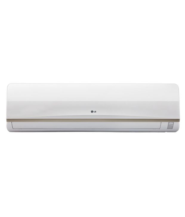 LG L-Aura LSA3AR3M 1 Ton Split Air Conditioner