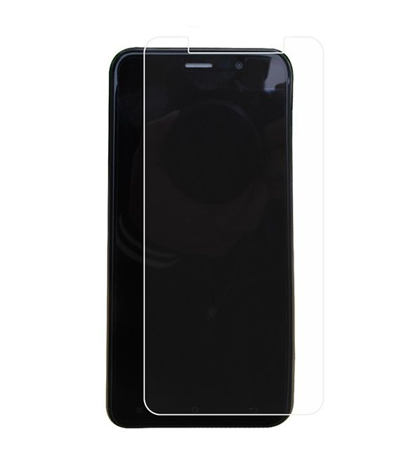 Samsung Galaxy ON7 Tempered Glass Screen Guard By S-Case