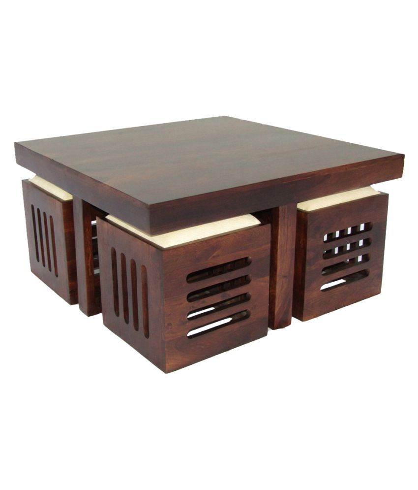 Coffee Table India Online The Coffee Table