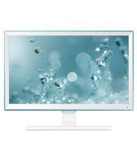 Samsung LS22E360HS 54.6 cm(21.5) Full HD LED Monitor
