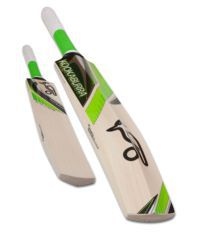 Kookaburra English Willow 1200 Bat