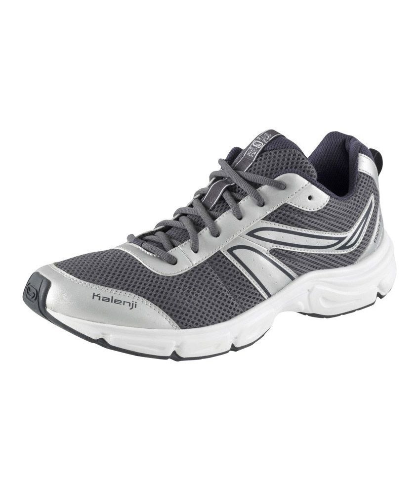 8532f1fd5437 KALENJI Ekiden 50 Men Running Shoes By Decathlon - Buy KALENJI Ekiden 50 Men  Running Shoes By Decathlon Online at Best Prices in India on Snapdeal