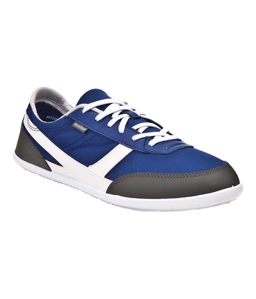 Men Walking Shoes Size
