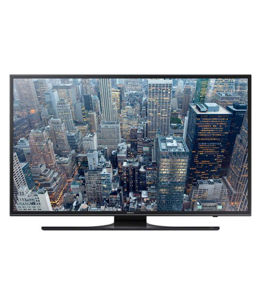 buy samsung 65ju6400 165 cm 65 ultra hd 4k led television online at best price in india. Black Bedroom Furniture Sets. Home Design Ideas