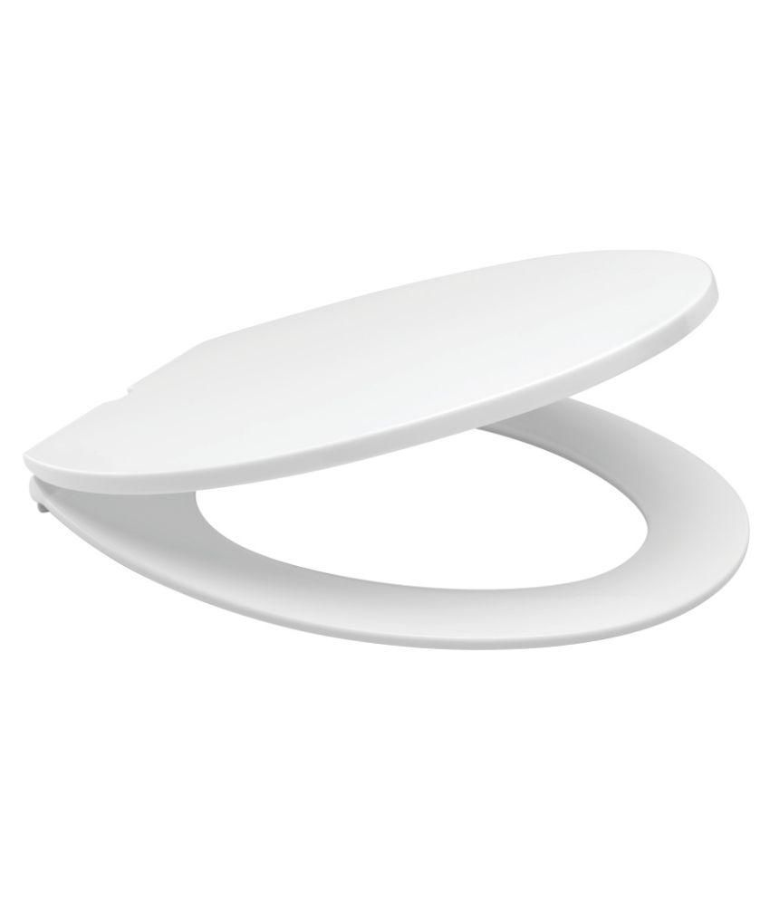 Buy Cera Pvc Toilet Seat Covers Online At Low Price In