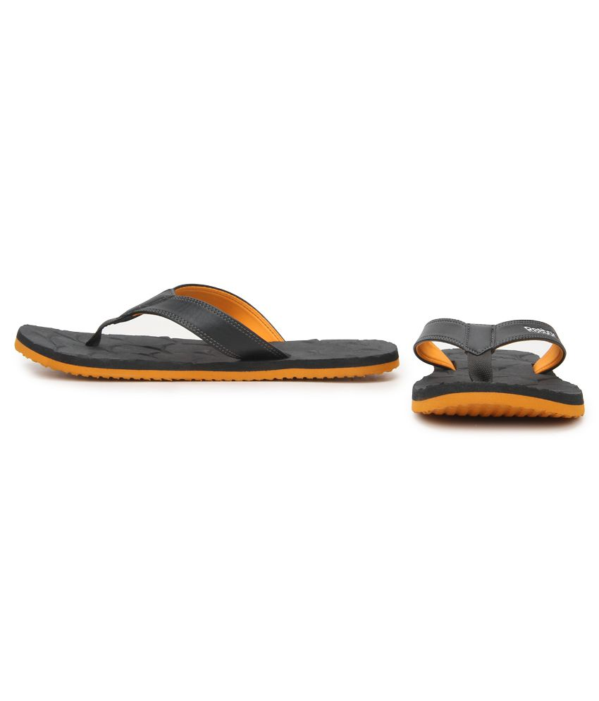 b02991c40 Cheap reebok flip flops online Buy Online  OFF61% Discounted
