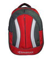 [Image: Spartan-Multicolour-Polyester-School-Bag...-da85c.JPG]