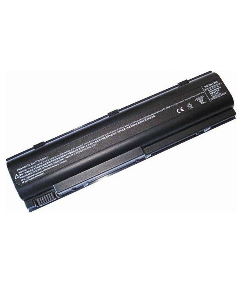 Clublaptop Laptop battery Compatible For HP ZE2001AP,ZE2001EA and ZE2002AP