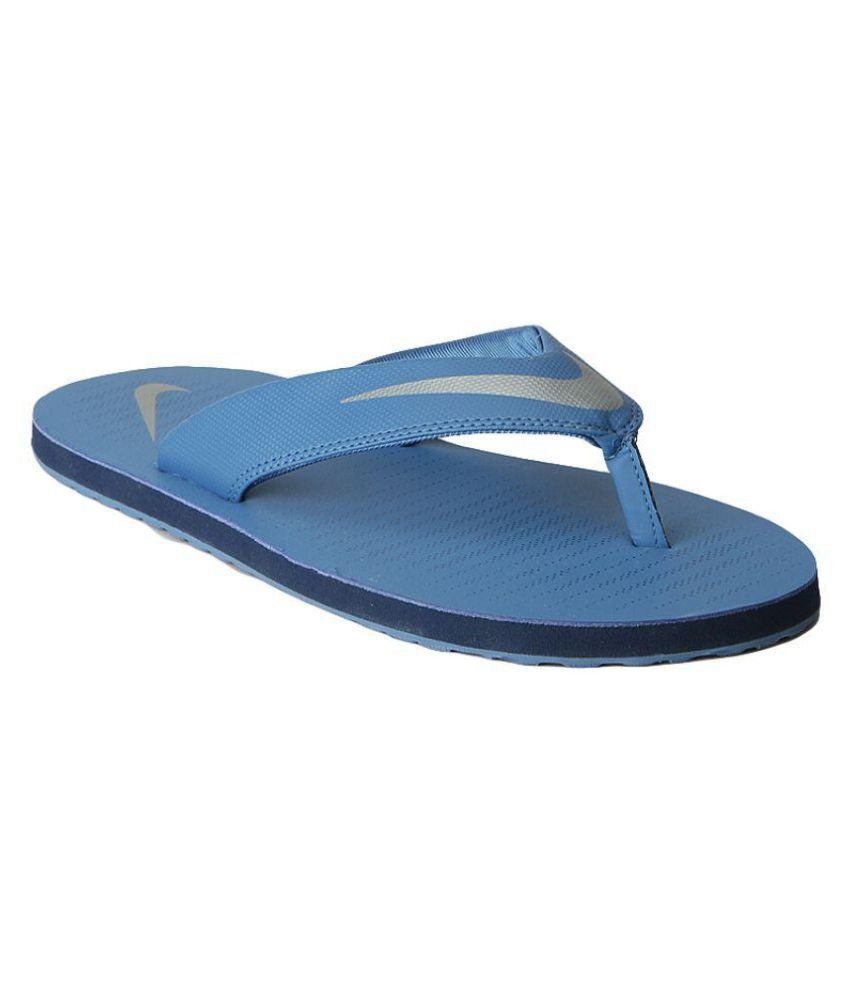 Nike Sandals for Women Take a stylish first step with Women's Nike Sandals from Kohl's. Kohl's offers many different styles and types of Nike footwear, like women's Nike athletics sandals, Nike slides for women, and women's black Nike sandals.