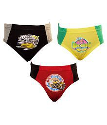 5a5b47a6e52 Boys Innerwear  Buy Kids Innerwear Online at Best Prices in India on ...