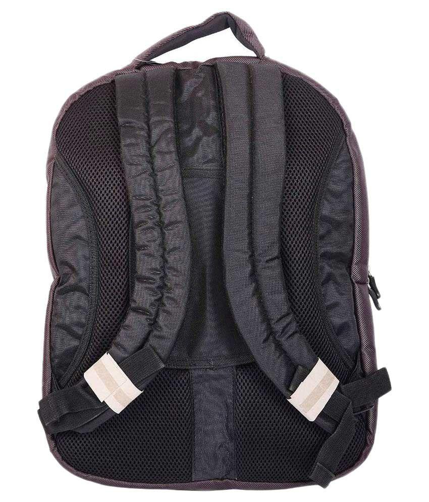 "Reebok 13"" Day pack Backpack  |Reebok Backpack"