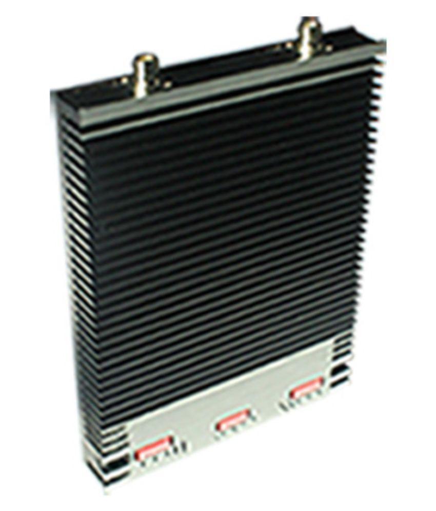 Lintratek HPC-GDW-27 3200 RJ11 Black