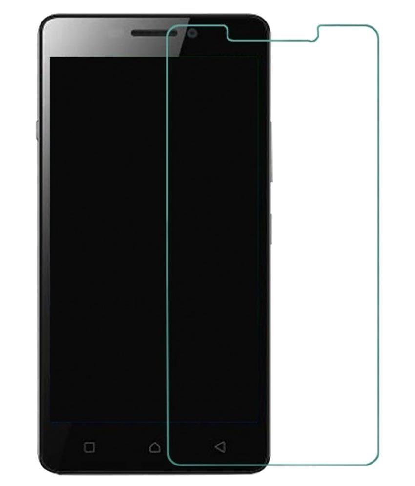 Xiaomi Redmi Note 3 Tempered Glass Screen Guard By Avanya