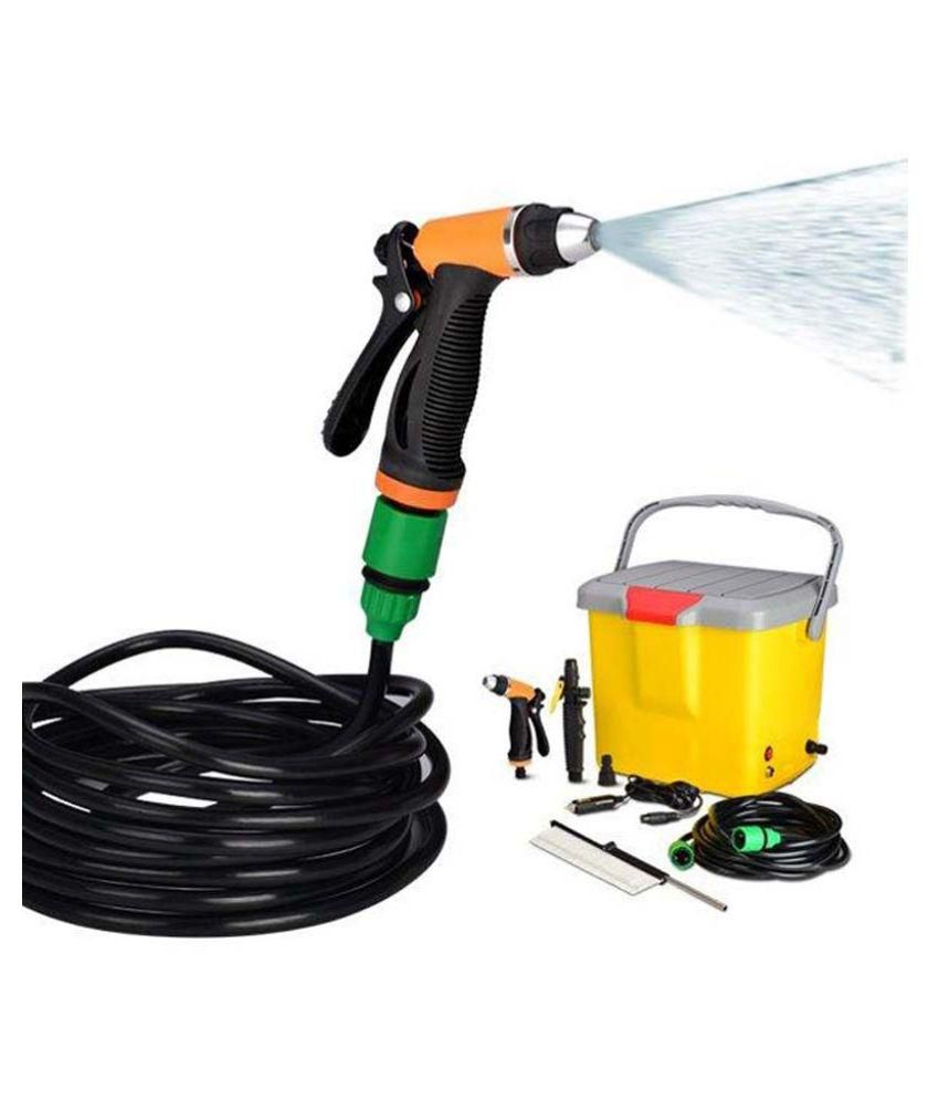 V G Car Washer Buy V G Car Washer Online At Low Price In India On
