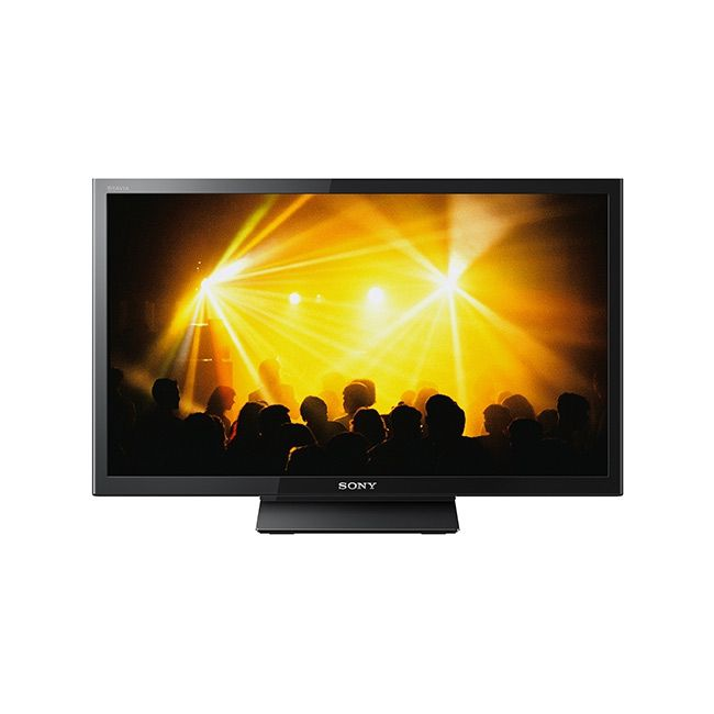 Sony BRAVIA KLV-24P423D 59.9 cm (24) HD LED Television