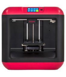 Flashforge Flashforge 3d Printer Finder Machine Multi Function Colored 3d Printer