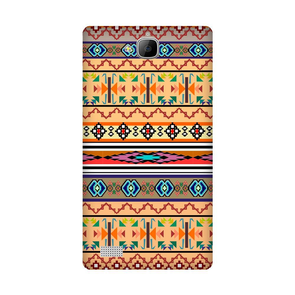Huawei Honor Holly Printed Cover By Armourshield
